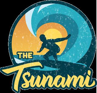 WWS_Tsunami_Distressed